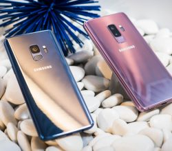 Samsung-Galaxy-S9-S9-Plus-13-of-13-250x220