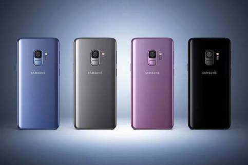 samsung_galaxy_s9_and_s9_plus_smartphones_2